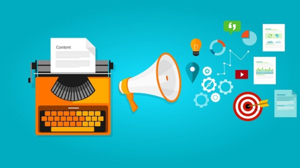 content-marketing-20-top